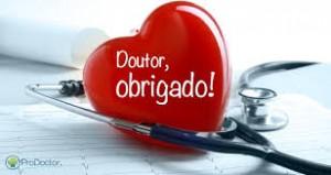 dia do medico
